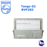 Philips LED Flood Lighting Tango G2 BVP283 335W 35000lm for Wharf Lighting Led Replacement of 600w HID