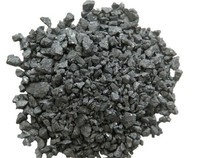 calcium carbide Specialized factory since 1998 best seller best supplier in china good price competitive quality msds