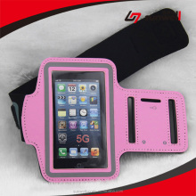 Gym Wholesale Armband Jogging Anti Sweat Arm Ban Mobile Phone Case