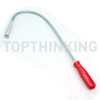 Heavy Duty Magnetic Pick Up Tool