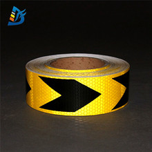 Original High Visibility Reflective Tape Motorcycle