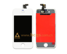 wholesale price for iphone 4s lcd complete,original display for iphone 4s touch screen