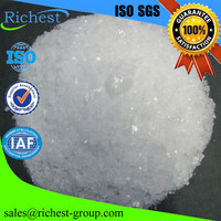 Food/Feed Additives Potassium Iodide 99% KI Manufacturer