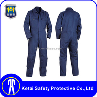 Cheap Work Clothing Engineering Uniform Clothes