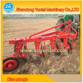 Agriculture machinery 1LY-425 disc plough