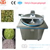 Hot Sale Good Price Fruit and Vegetable Grinding Machine
