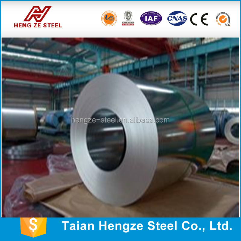 galvanized steel plate/full harden/competitive price/Prime Over Rolled Steel in Coils and Sheets GA, GI, GL suppliers in CHINA