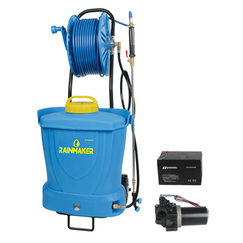 20L Electric Cart Sprayer of New Agricultural Machine