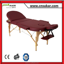 Sukar round bed for sale used beauty salon furniture