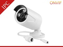 HD iDVR new version Day and Night p2p wifi webcam camera for wholesaler