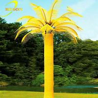 Latest chinese product fruit tree coconut sale