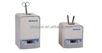 GBS-5000A series cheap Glass Bead Sterilizer with low price