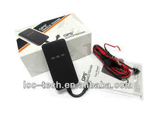 Auto tracking ,GSM GSM position ,sleeping Mode.function car gps