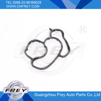 Auto Parts seal use for oil filter 11427508971 for BMW