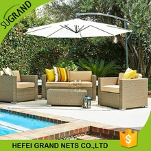 Waterproof Agricultural Farming Garden Shade Net