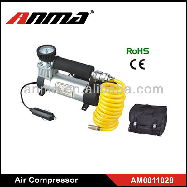 Anma brand AM0011028 prices portable ingersoll-rand diesel portable air compressor