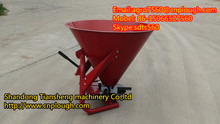 CDR series of fertilizer spreader about fertilizer spreader parts