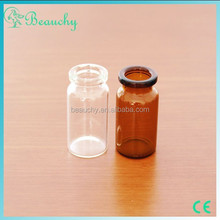 2015 New Product High Quality glass bottle supplier in penang