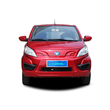 Wholesale best quality great wall electric cars