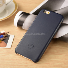For iphone 6s Leather Hard Back Cover Case For iPhone 6S,For iPhone 6S Smart phone Case, PU Smartphone Case For iphone 6s