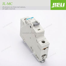 JIELI MC overload protection switch with competitive price