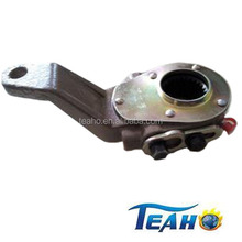 High quality brake adjuster 545 420 03 38/545 420 04 38