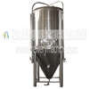 Commercial Brewing System 7BBL Electric Heating