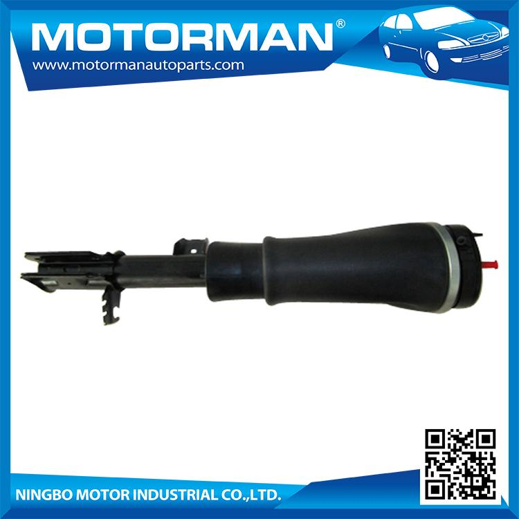 Welcome OEM high performance air lift suspension parts