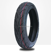 14x2.125 Wholesale Price E-Bike Tire and inner tube