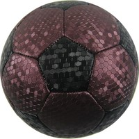 Cheapest Price Machine Sewn Pvc Football / Cheapest Price Machine Sewn Pvc Soccerball / Colorful Soccer Ball