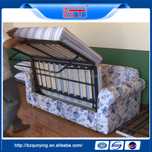 wholesale china trade bottom price extension sofa bed mechanism,sofa bed mechanism