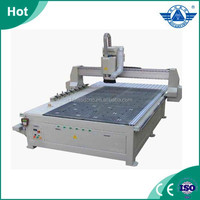Cheap price ATC CNC router / cnc engraving machine for wood,MDF,aluminum,alucobond,Plastic