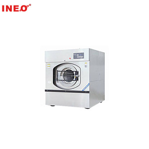 55-70 kg Hospital Laundry Equipment Prices,Hotel Laundry Equipment,Commercial Laundry Washing Machine Price