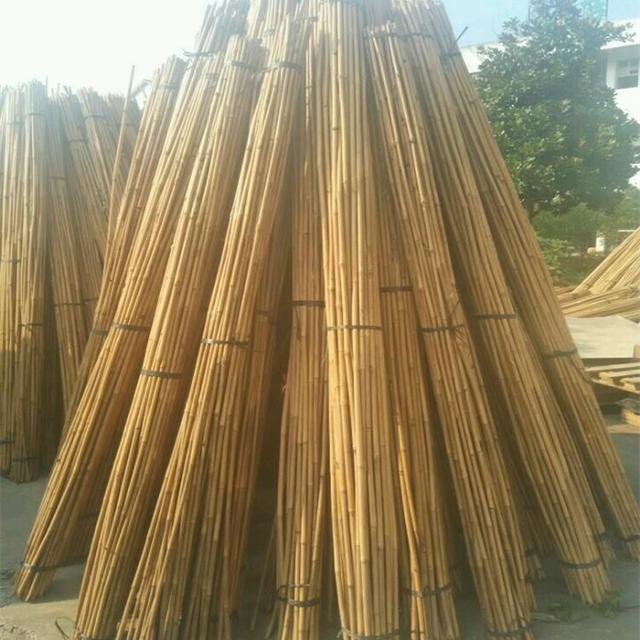Buying Agricultural Products Bamboo Arbor For Branches Of Agriculture