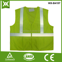 high quality wholesale teen safety clothing