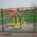 Hot sale temporary fence panels chinese suppliers