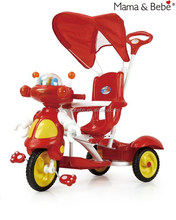Toddler bikes with parent handle, kids trikes with parent handle, childs trike with parent handle