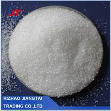 Steel Grade Crystal Ammonium Sulphate Fertilizer