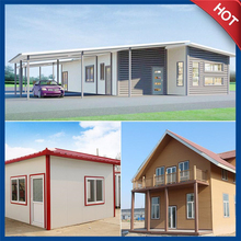 china manufactured cheap prefab cabin with fast delivery
