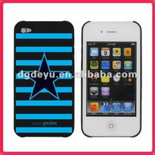 2012 new design for iphone cases