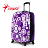 Pc Travel Trolley Pc Trolley Luggage
