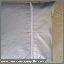 China manufacture updated PEVA & PP cotton car window cover