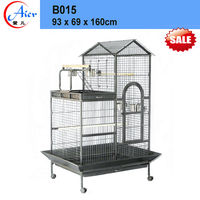 pet carrier on wheels decorative bird cages