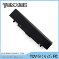New Li-ion Replacement Laptop Battery for SAMSUNG RV408,RV411,RV415,RV508,RV509,RV511,RV515,RV520,X360