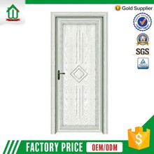 New Arrival Factory Direct Price Huiwanjia Customize Villa Entry Door