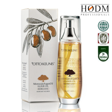 OTTO KEUNIS Moroccan Argan Oil Formulated Lightweight Hair Oil - Moisturizing Argan Oil To Nourish Hair 3.38 Fl Oz/100ml