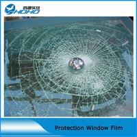 3m quality Glass Safety Film Security Window film