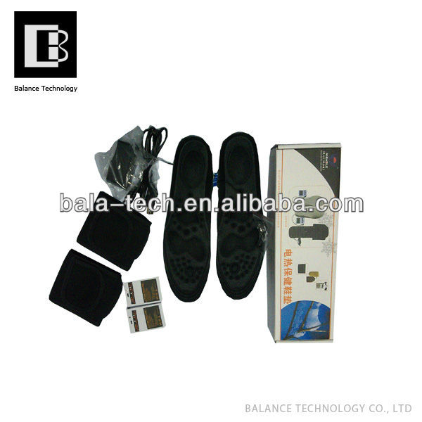 cellulose insole shoe material hot sell