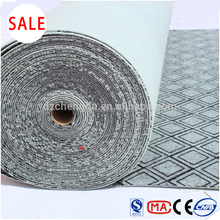 jacquard carpet low price made in China carpet outdoor wall to wall carpet