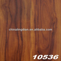 2013 high quality white oak prefinished solid wood flooring